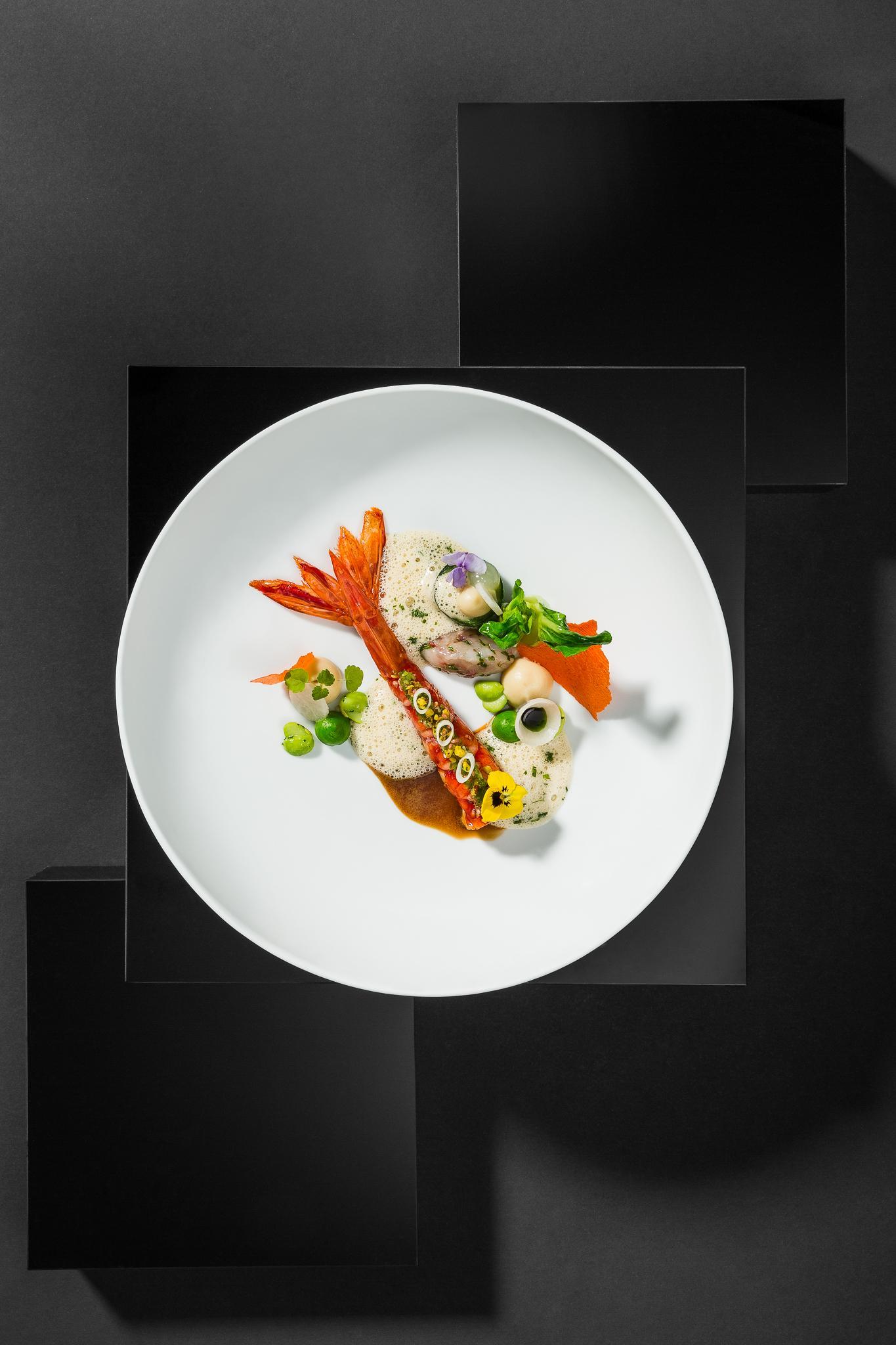 Kirchgasser Photography Bausteine Cookbook By Christian Bau